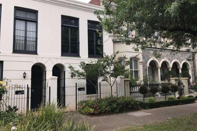 346A Angas Street, Adelaide SA 5000