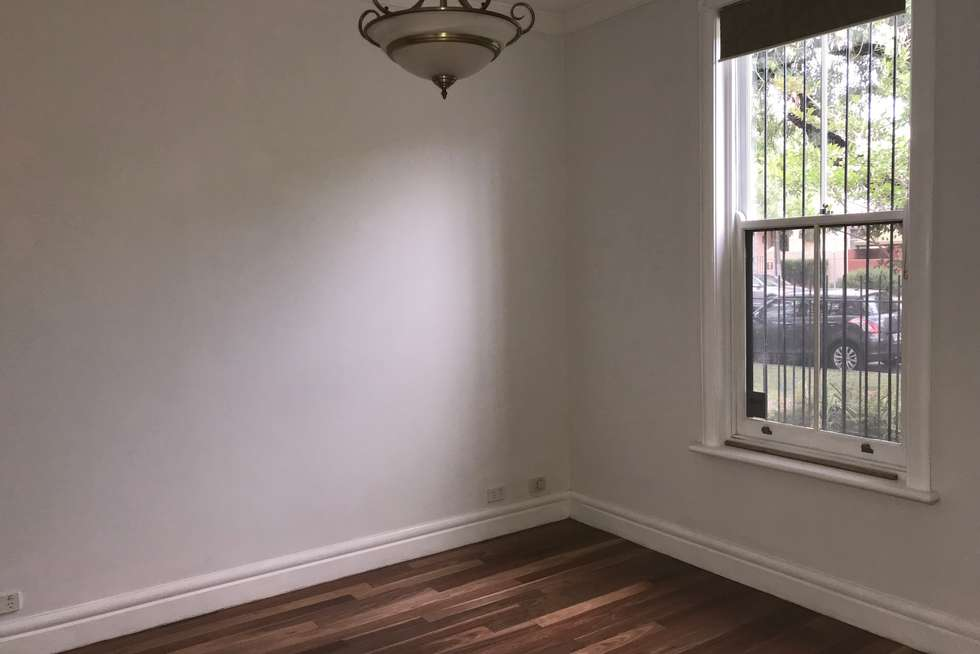 Fifth view of Homely townhouse listing, 346A Angas Street, Adelaide SA 5000