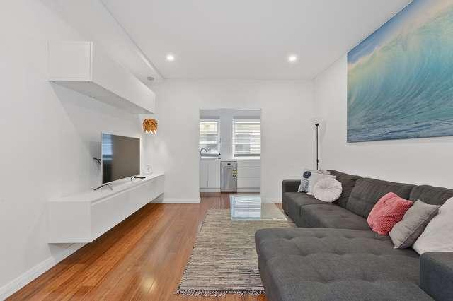 17/40-42 Ramsgate Avenue, Bondi Beach NSW 2026