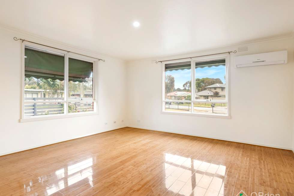 Second view of Homely house listing, 23 Railway Road, Baxter VIC 3911