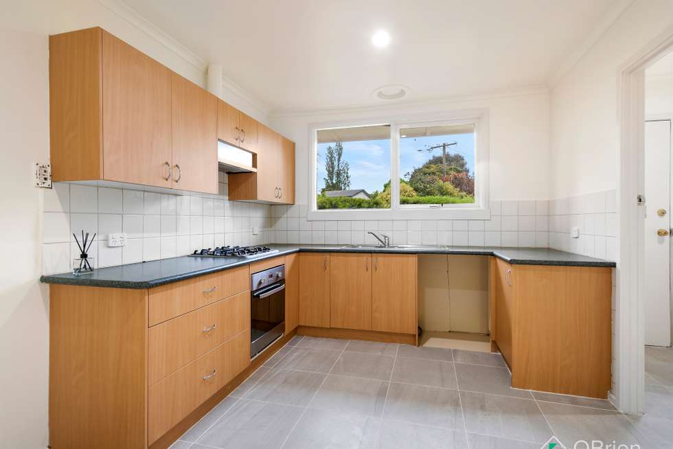 Third view of Homely house listing, 23 Railway Road, Baxter VIC 3911