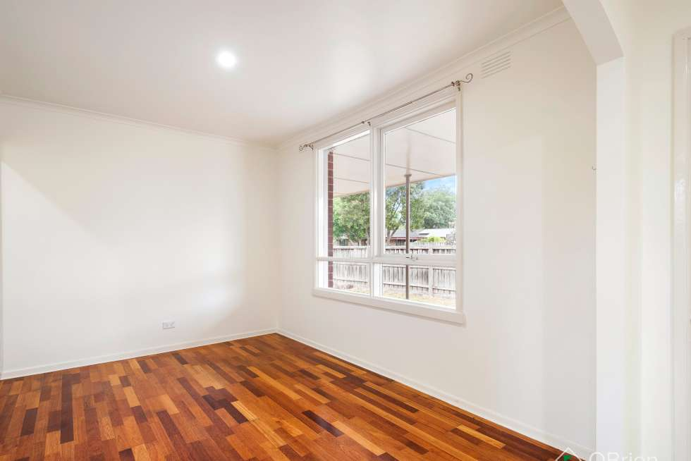 Fourth view of Homely house listing, 23 Railway Road, Baxter VIC 3911