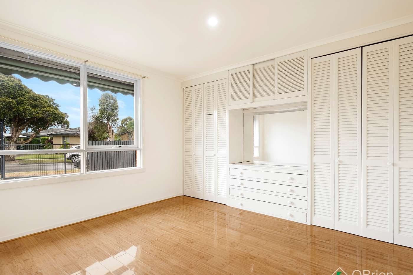 Fifth view of Homely house listing, 23 Railway Road, Baxter VIC 3911
