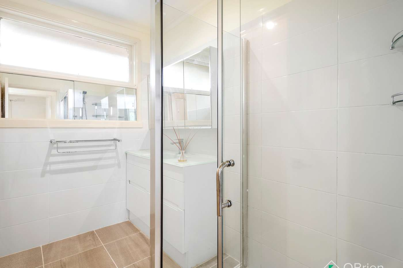 Sixth view of Homely house listing, 23 Railway Road, Baxter VIC 3911