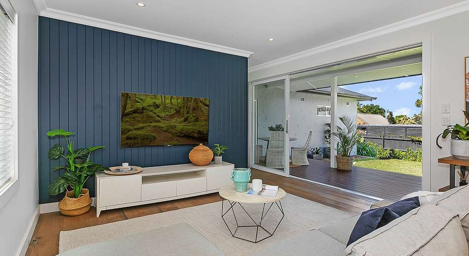 42 Frenchs Forest Road East