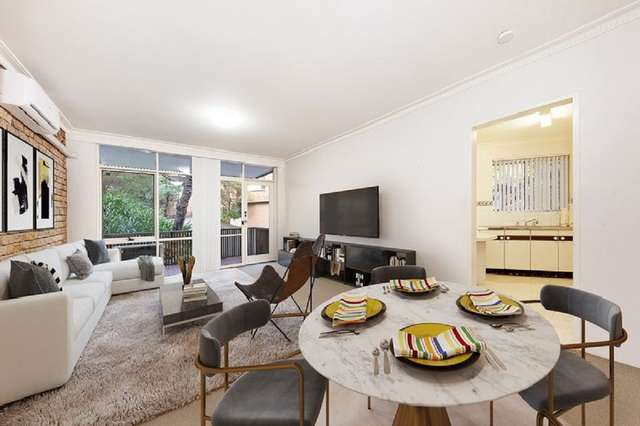 1/44 View Street, Chatswood NSW 2067