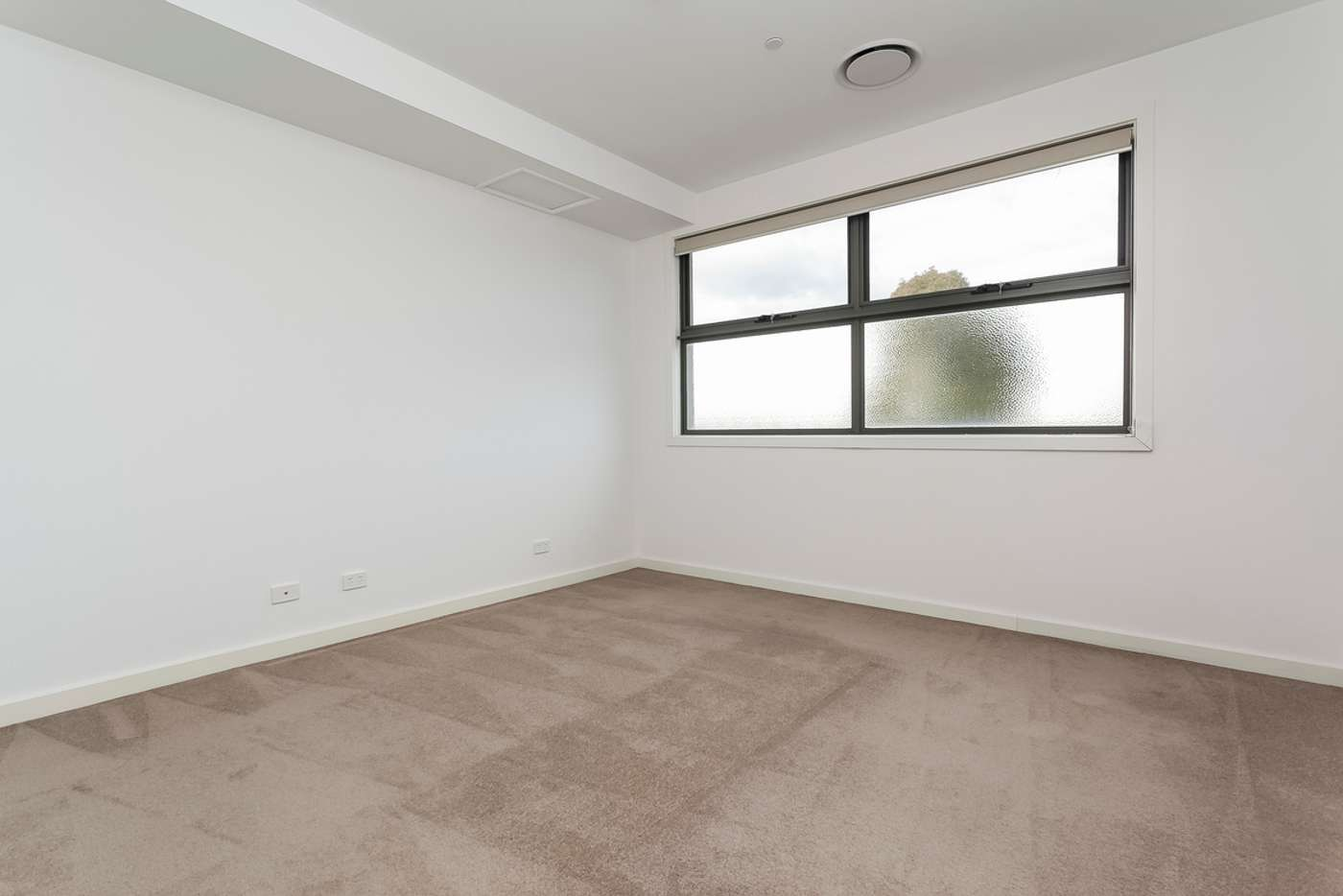 Sixth view of Homely apartment listing, 15/107 Whittens Lane, Doncaster VIC 3108