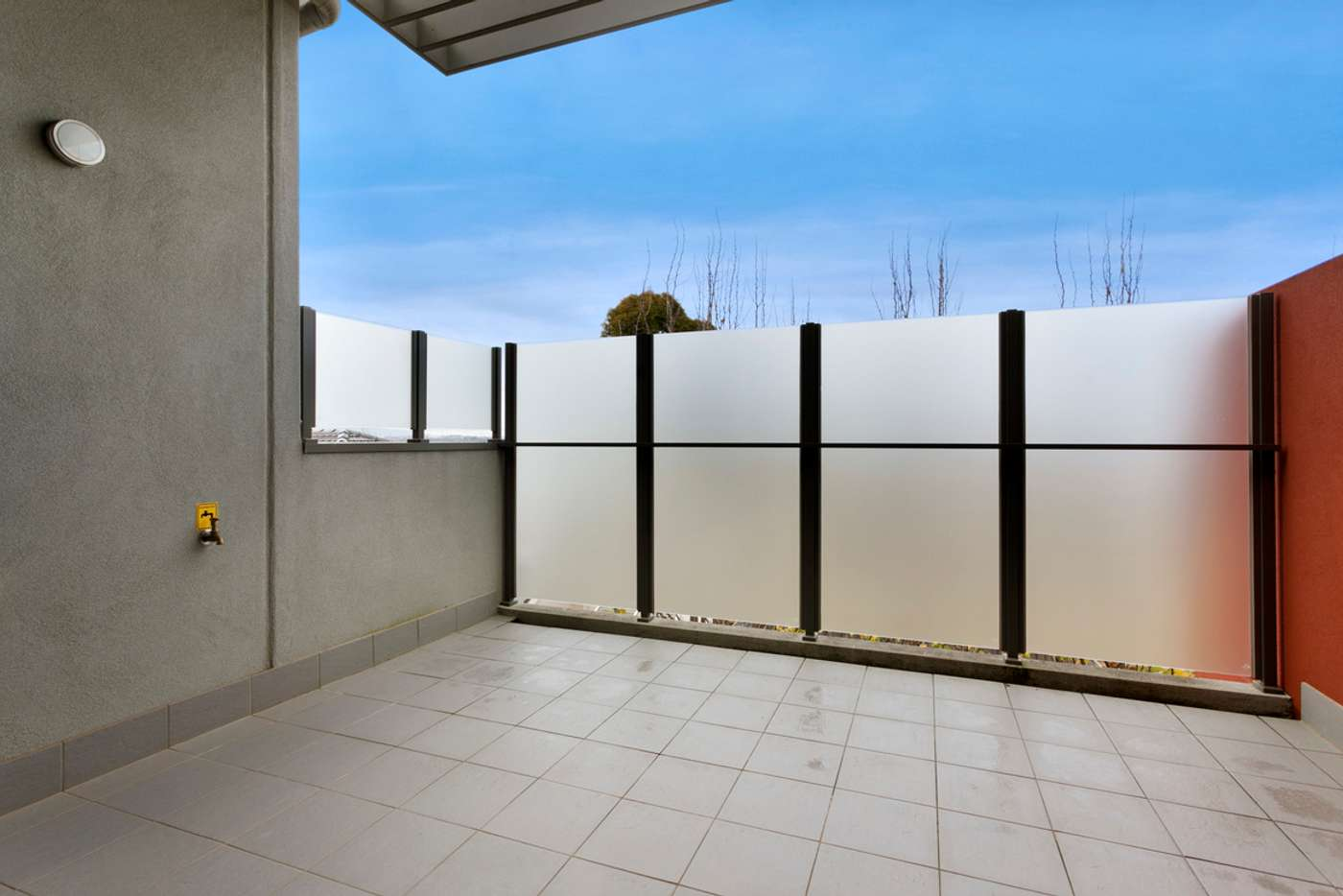 Seventh view of Homely apartment listing, 15/107 Whittens Lane, Doncaster VIC 3108