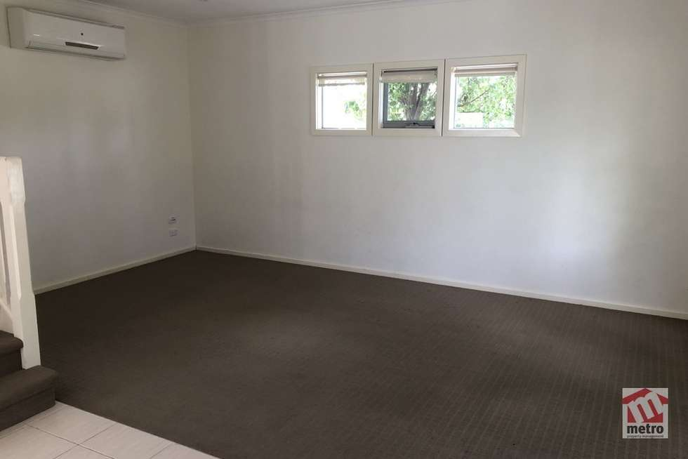 Fourth view of Homely townhouse listing, 1/11 Howqua Place, Pakenham VIC 3810