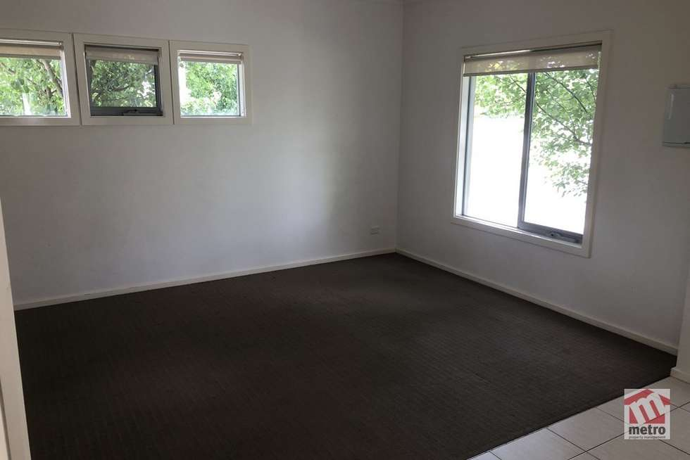 Fifth view of Homely townhouse listing, 1/11 Howqua Place, Pakenham VIC 3810