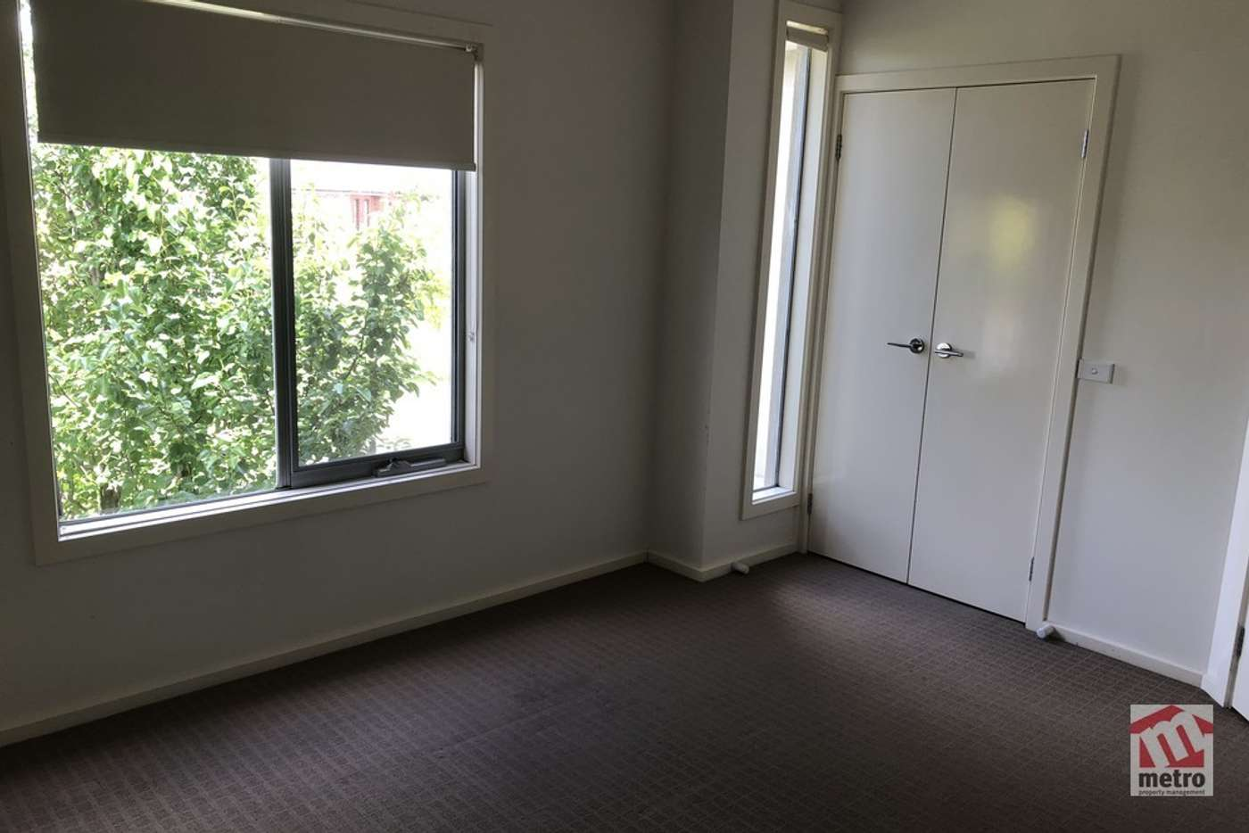 Sixth view of Homely townhouse listing, 1/11 Howqua Place, Pakenham VIC 3810