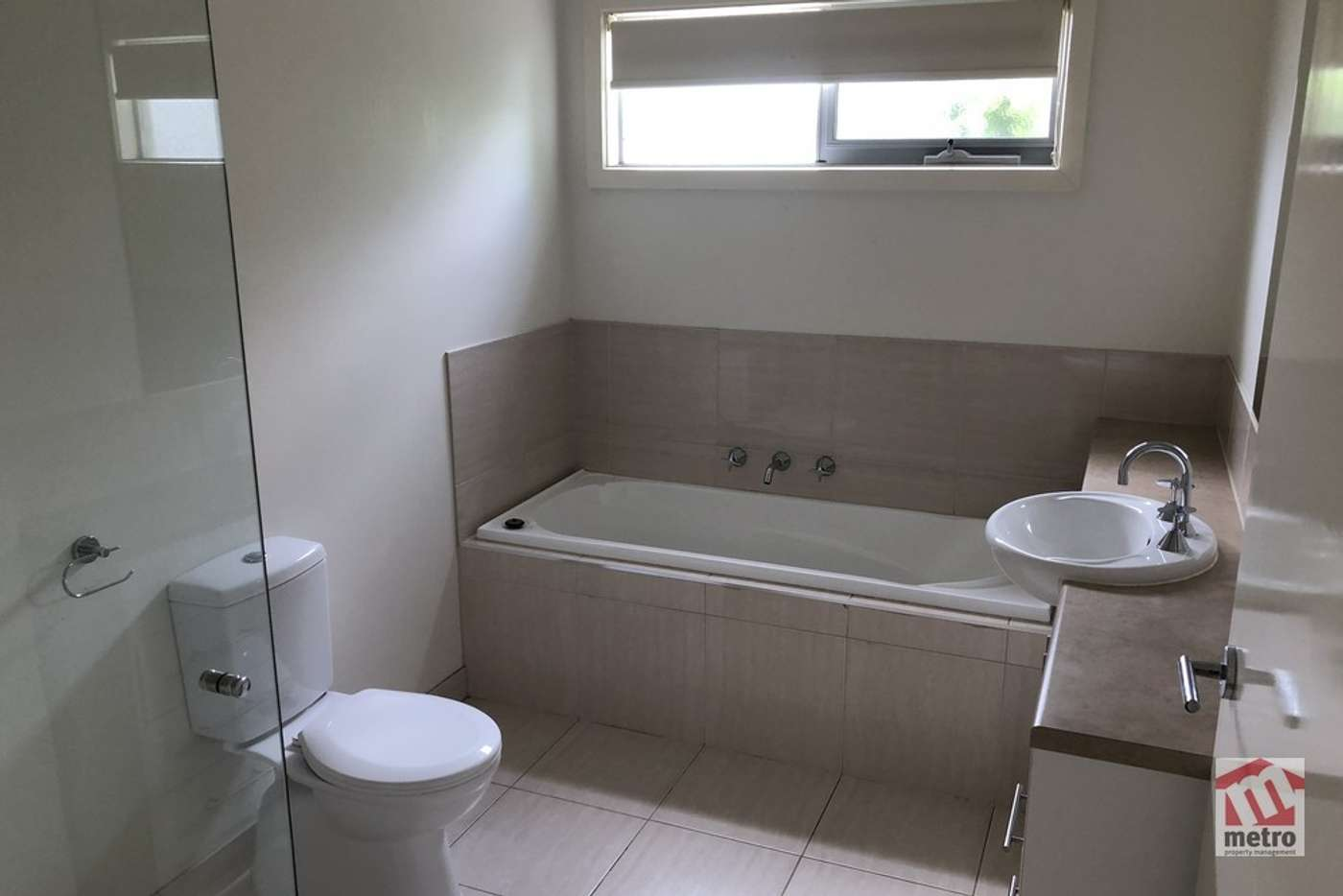 Seventh view of Homely townhouse listing, 1/11 Howqua Place, Pakenham VIC 3810