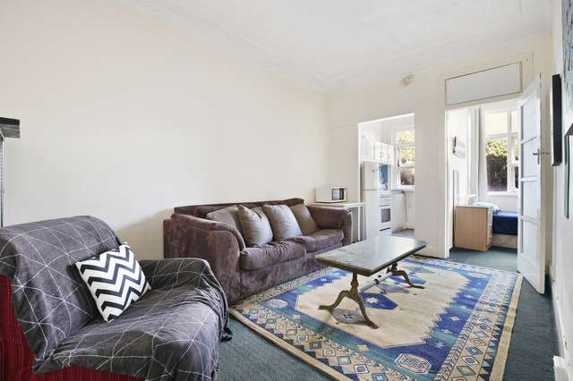 11/10 Clapton Place, Darlinghurst NSW 2010