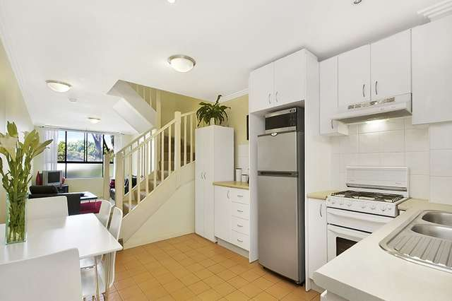 19/172-180 Clovelly Road, Clovelly NSW 2031