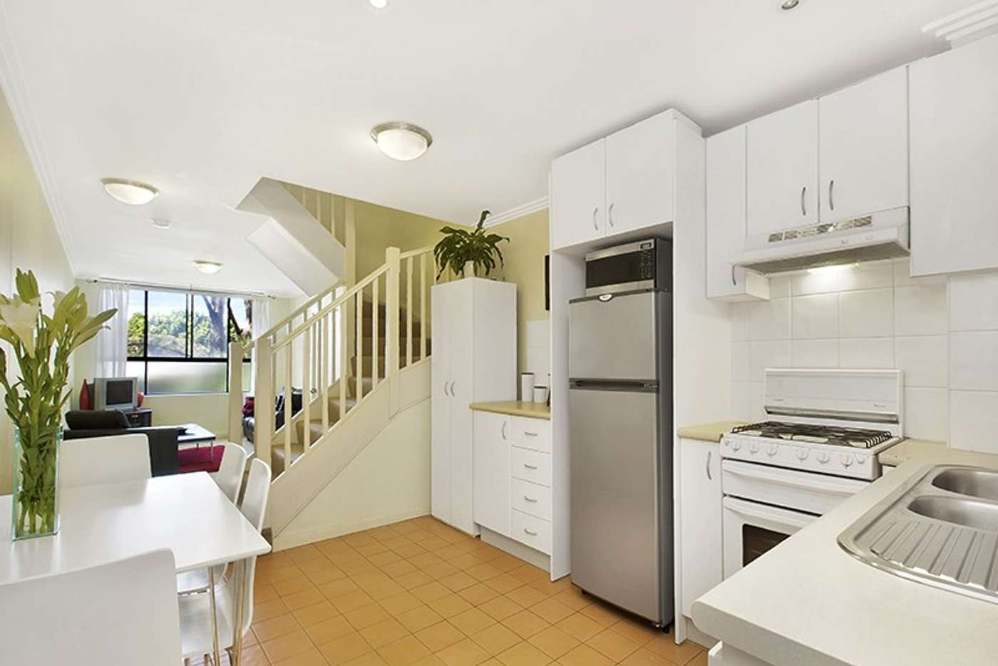 Main view of Homely apartment listing, 19/172-180 Clovelly Road, Clovelly NSW 2031