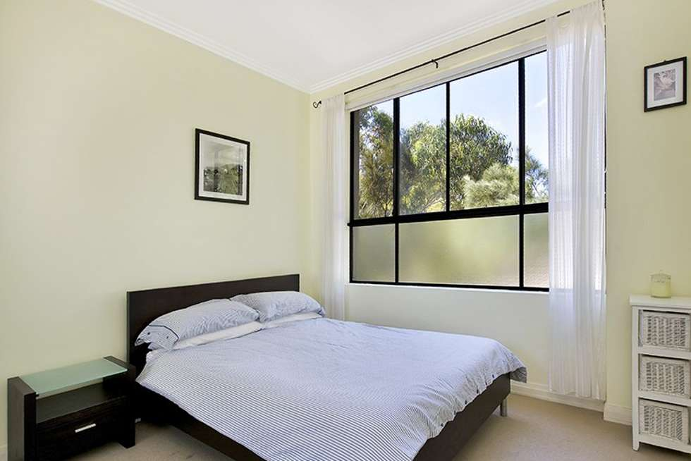 Third view of Homely apartment listing, 19/172-180 Clovelly Road, Clovelly NSW 2031