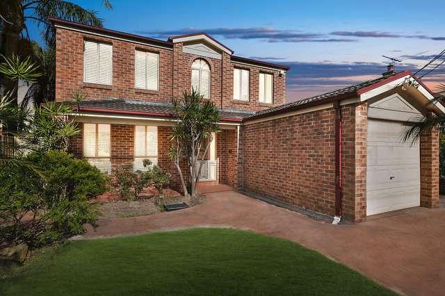 208 Chuter Avenue, Sans Souci NSW 2219