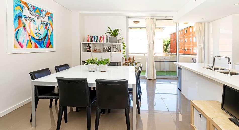 B1/508-510 Bunnerong Road, Matraville NSW 2036