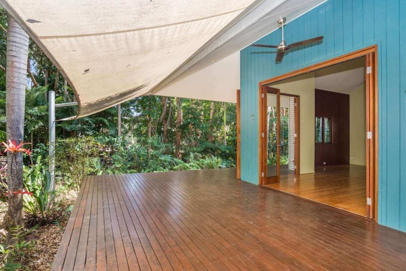 Main view of Homely house listing, 19 Upolu Esplanade, Clifton Beach QLD 4879