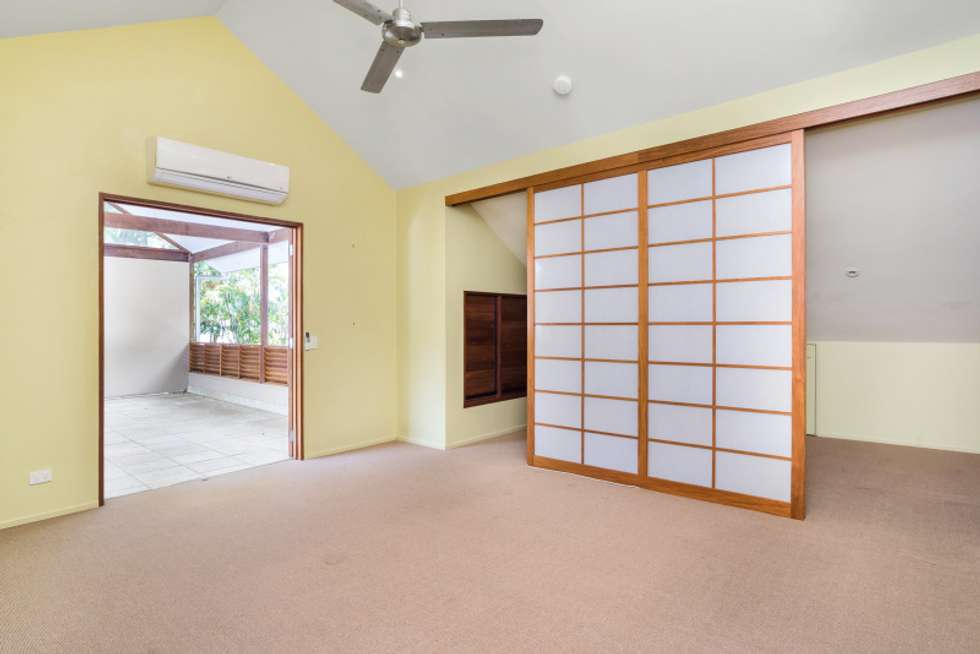 Third view of Homely house listing, 19 Upolu Esplanade, Clifton Beach QLD 4879