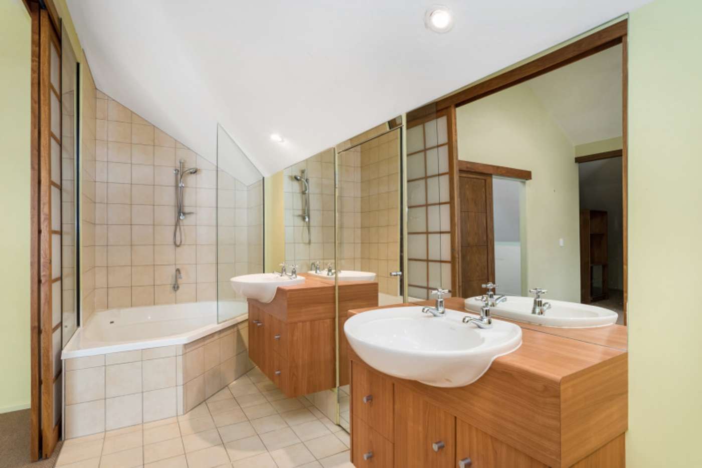 Sixth view of Homely house listing, 19 Upolu Esplanade, Clifton Beach QLD 4879