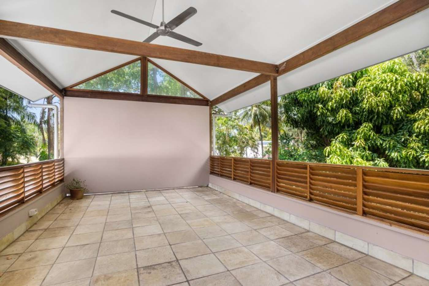 Seventh view of Homely house listing, 19 Upolu Esplanade, Clifton Beach QLD 4879