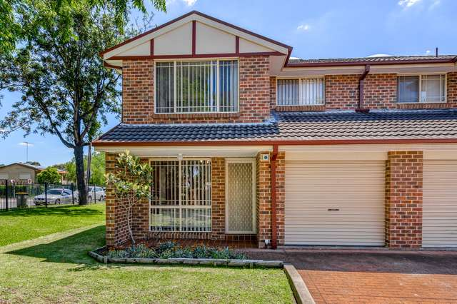 21/81 Lalor Road, Quakers Hill NSW 2763