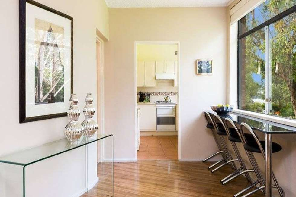 Third view of Homely apartment listing, 4/111-113 Young Street, Cremorne NSW 2090