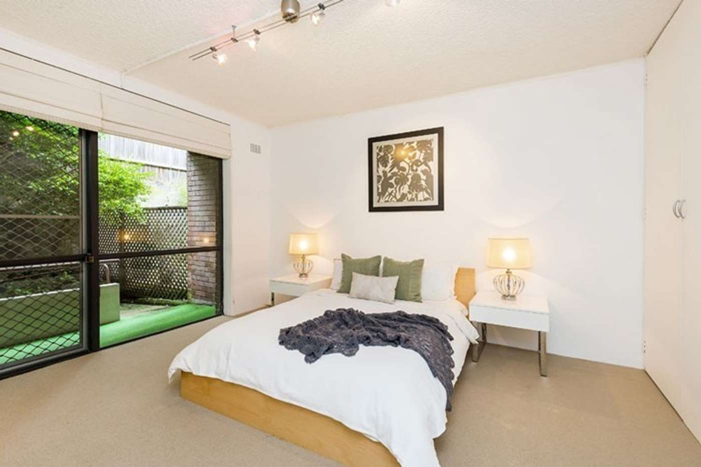 Sixth view of Homely apartment listing, 4/111-113 Young Street, Cremorne NSW 2090