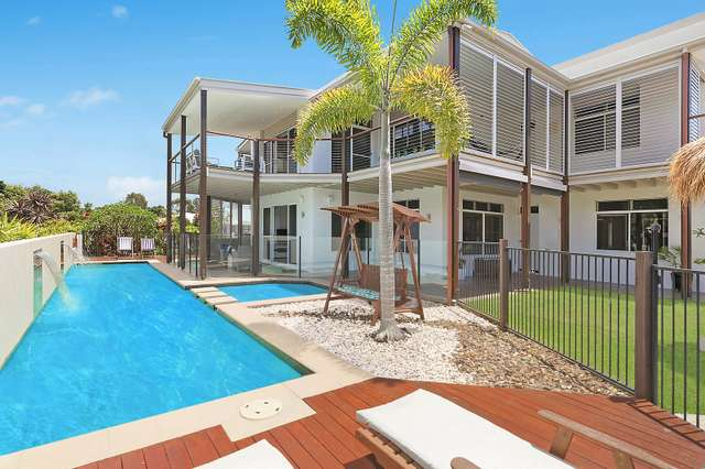 2 Elimbah Street, Pelican Waters QLD 4551