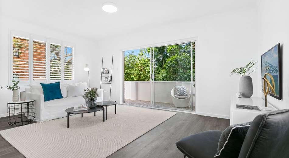 1/2 Roberts Avenue, Randwick NSW 2031