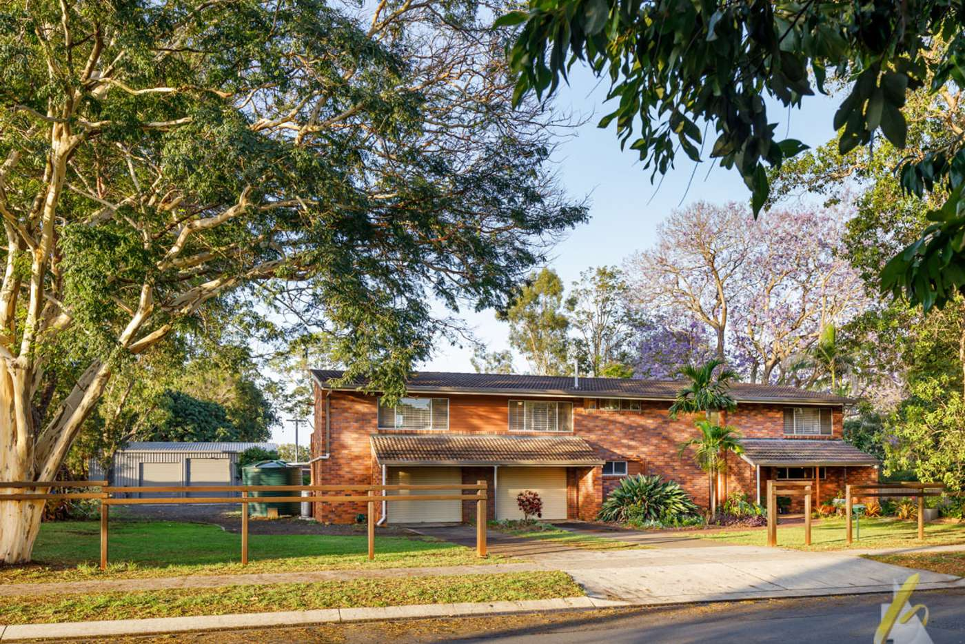 Main view of Homely house listing, 59 Witty Road, Moggill QLD 4070