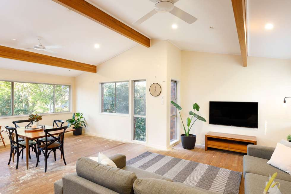 Third view of Homely house listing, 59 Witty Road, Moggill QLD 4070