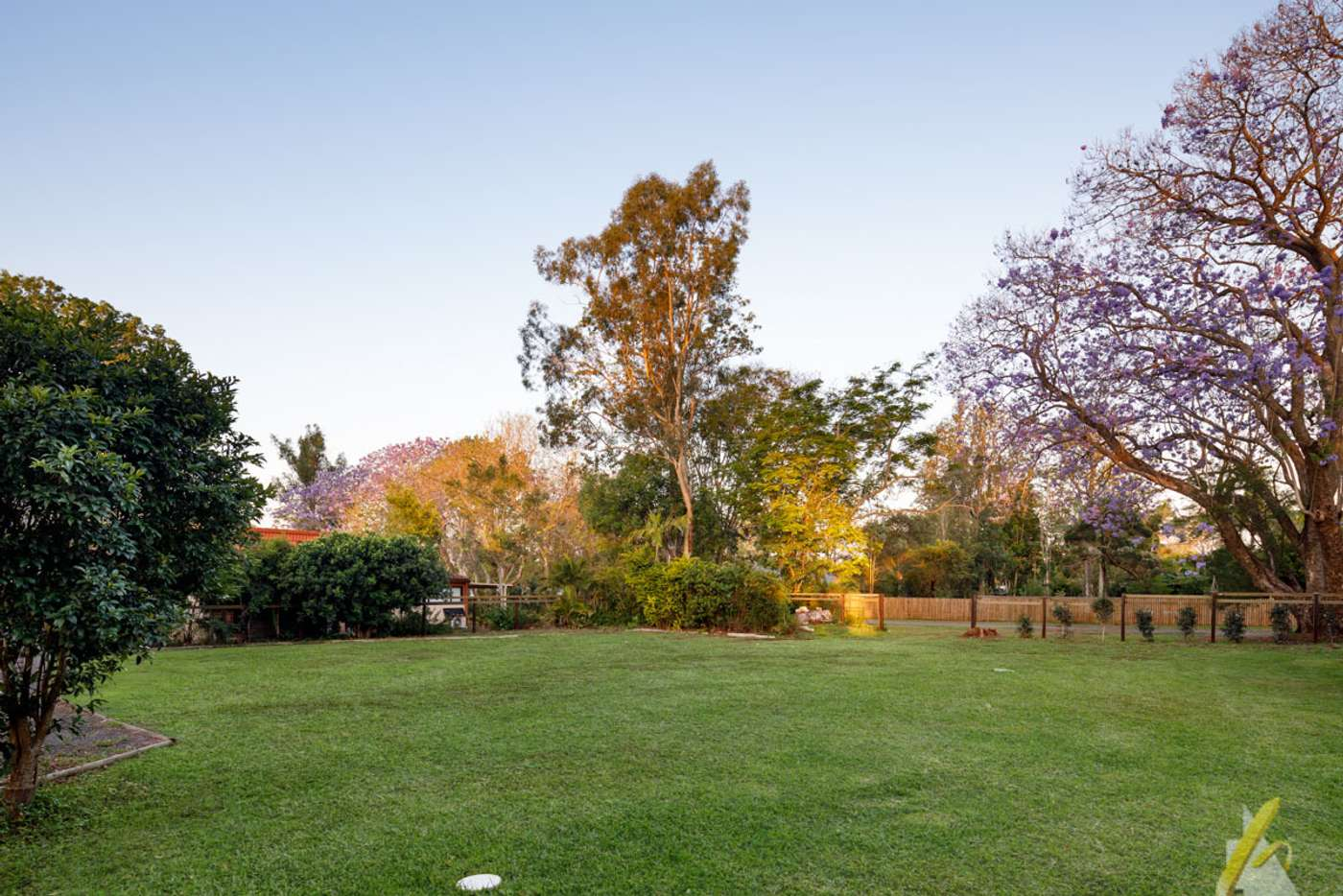Sixth view of Homely house listing, 59 Witty Road, Moggill QLD 4070