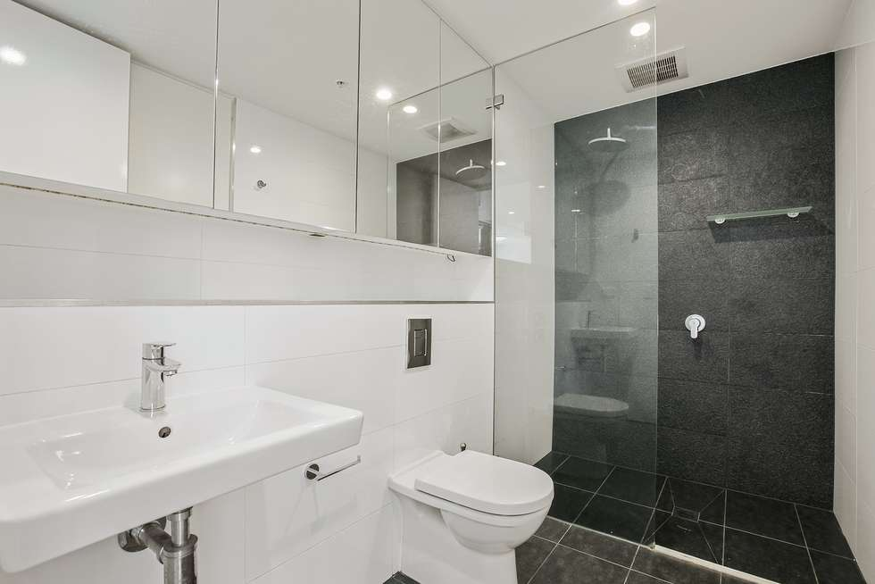 Fourth view of Homely apartment listing, 302/267 Sussex Street, Sydney NSW 2000