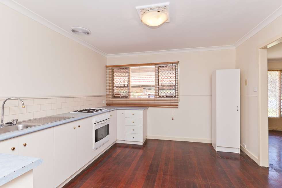 Second view of Homely house listing, 4 Girrawheen Avenue, Girrawheen WA 6064