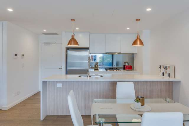 AP05/11-27 Cliff Road, Epping NSW 2121