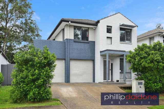 36 Palace Street, Auburn NSW 2144
