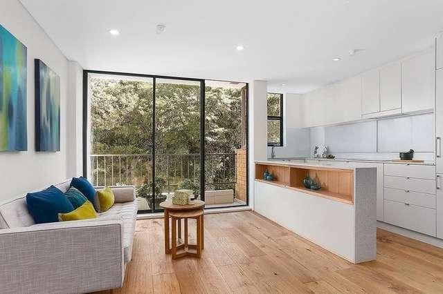 4C/4 Bligh Place, Randwick NSW 2031