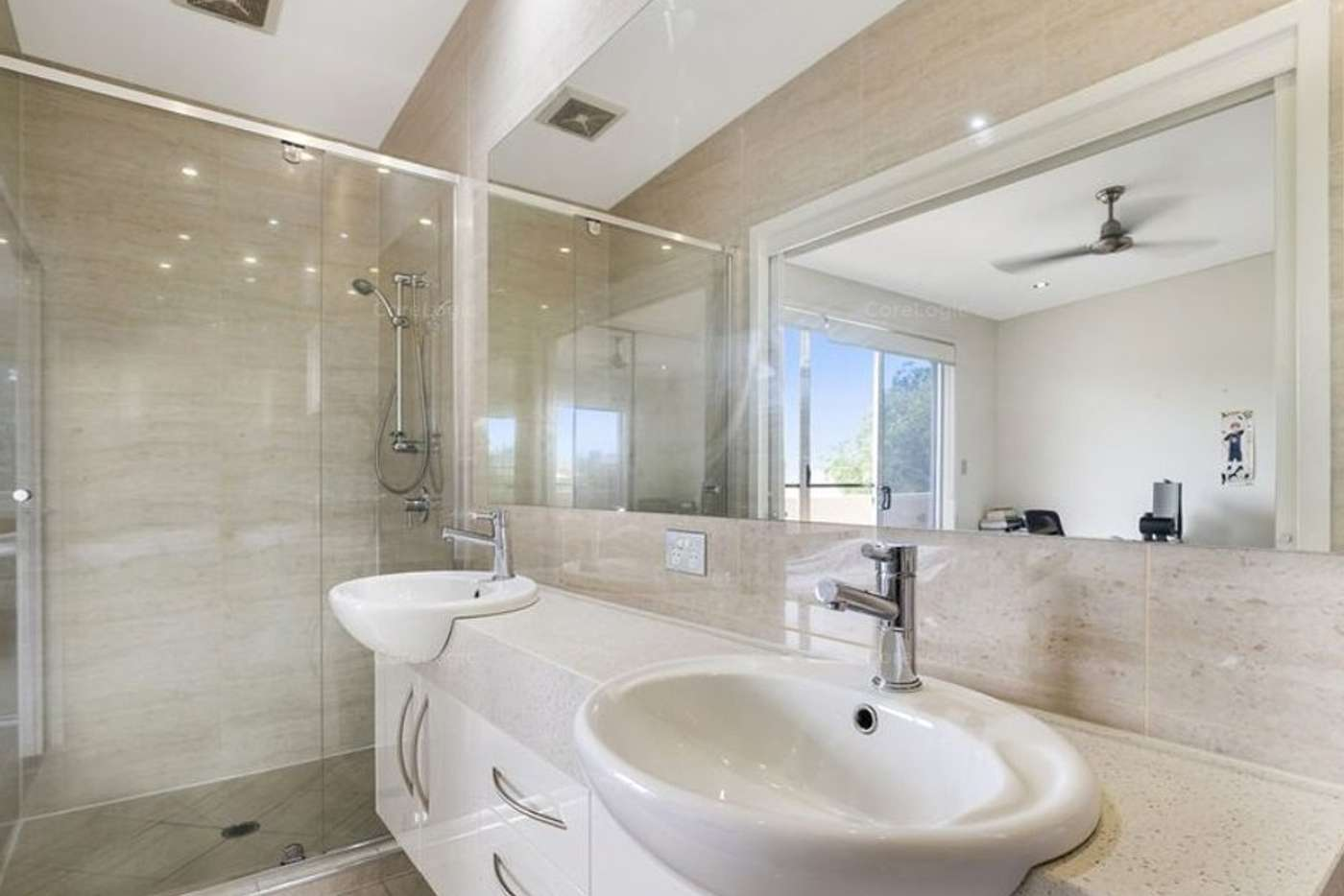 Sixth view of Homely unit listing, 14/119 Macquarie Street, St Lucia QLD 4067