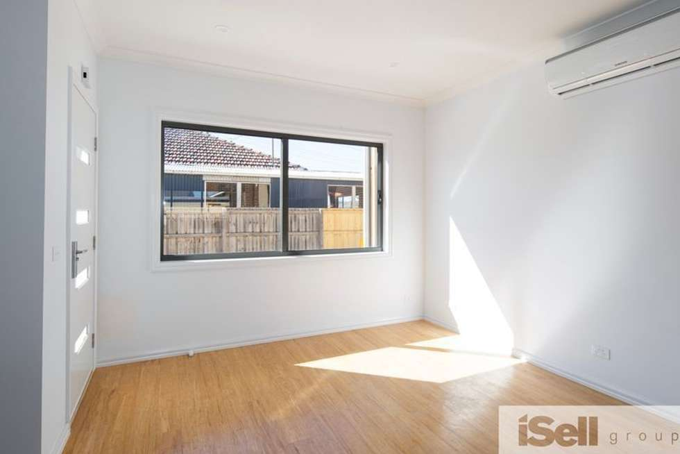 Second view of Homely townhouse listing, 2/31 Lightwood Road, Springvale VIC 3171