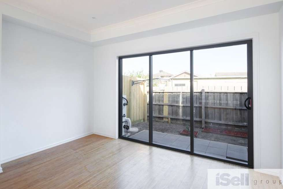 Fourth view of Homely townhouse listing, 2/31 Lightwood Road, Springvale VIC 3171