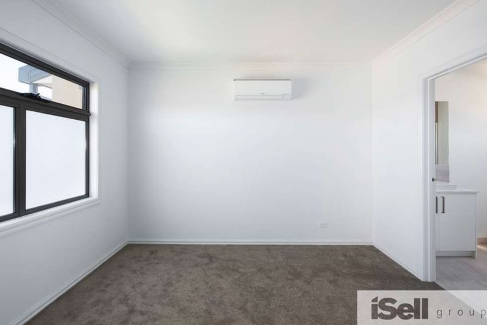 Fifth view of Homely townhouse listing, 2/31 Lightwood Road, Springvale VIC 3171
