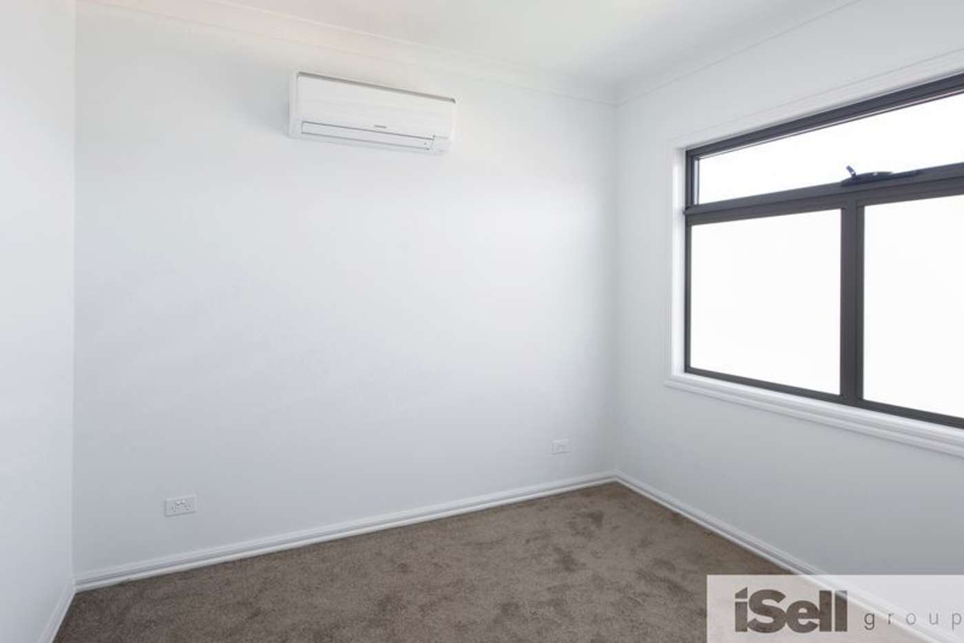 Seventh view of Homely townhouse listing, 3/31 Lightwood Road, Springvale VIC 3171