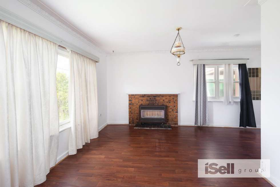Second view of Homely house listing, 16 Young Street, Springvale VIC 3171