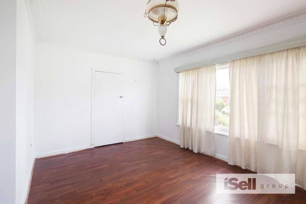 Third view of Homely house listing, 16 Young Street, Springvale VIC 3171