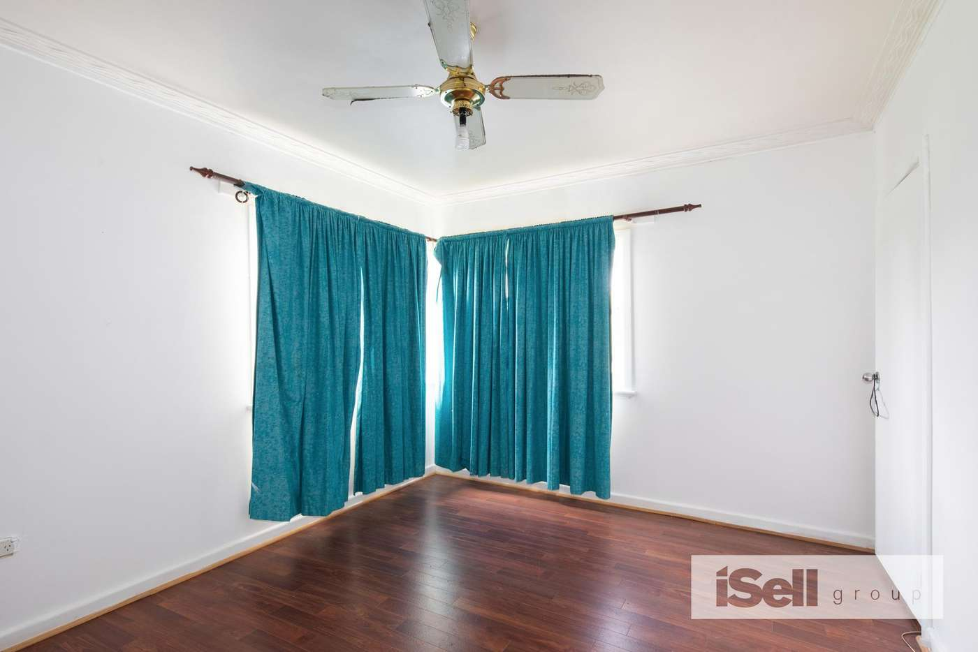 Seventh view of Homely house listing, 16 Young Street, Springvale VIC 3171