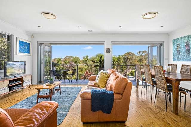 14 Binda Street, Keiraville NSW 2500
