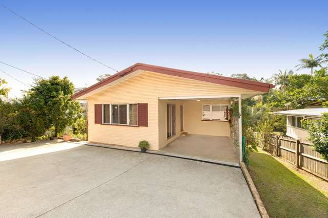 336 Nursery Road, Holland Park QLD 4121