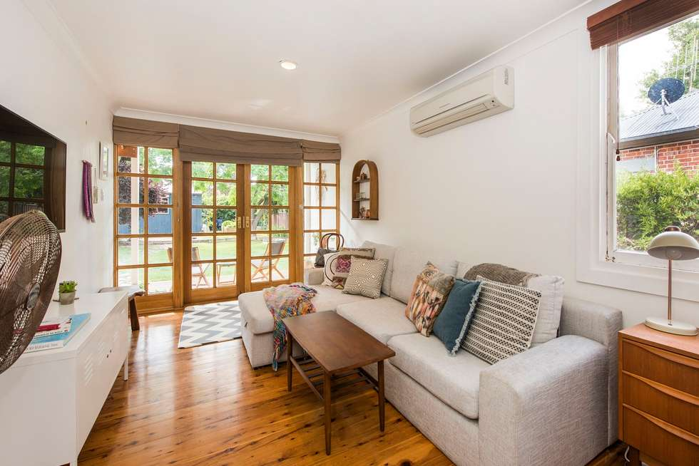 Third view of Homely house listing, 22 Court Street, Mudgee NSW 2850